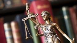 Réforme pénale, un professeur de droit sonne