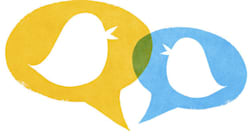 Tweeting, Not Sleeping? What Is Your Social Media/Sleep
