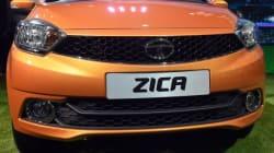 Tata Motors envisage de renommer sa
