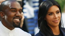Kim Kardashian's Poll About Kanye West Got More Votes Than Iowa