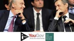 EXCLUSIF - 56% des Français espèrent qu'une