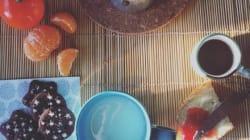 14 idee per la colazione da tutto il mondo (Italia