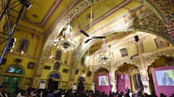 Why The Jaipur Literary Festival Is One All Book Fans Should
