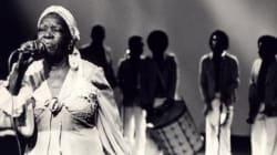 Como as mulheres negras salvaram o samba da extinção no século