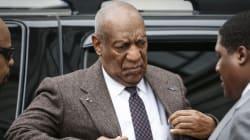 Un juge refuse de rejeter les accusations contre