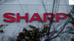 シャープを買収する鴻海(ホンハイ)とは? 産業革新機構が選ばれなかった理由は