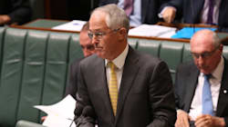 Malcolm Turnbull Grilled Over Refugees, ABC In