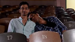 A Film On Gay Love Is The First Indian Feature To Compete At The Prestigious SXSW