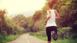 L'exercice mobilise les cellules tueuses naturelles contre le