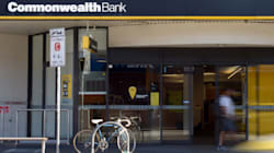 Commonwealth Bank Staff Allegedly Complicit In $76m Fraud, Ignored By