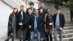Le nuove proposte di Sanremo? Un brodino riscaldato senza