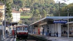 Giubileo in treno: odissea ferroviaria per arrivare a San