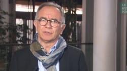 L'Europe doit réduire son usage des pesticides