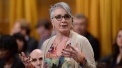 Ottawa condamne les propos de Roosh