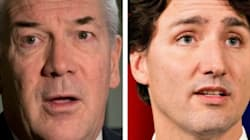 No Assurances From Trudeau On Pipelines: Suncor