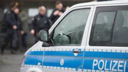 Trois Algériens arrêtés en Allemagne pour avoir fomenté un