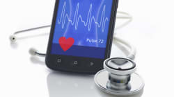 Prescribing Mobile Health