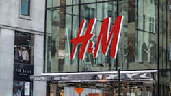 H&M And JCPenney Factory Catches Fire In