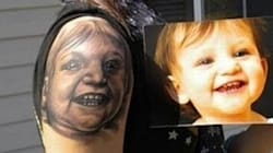 Parents With Seriously Regrettable Baby