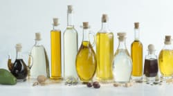 Sunflower, Olive, Coconut, Canola: A Breakdown of Common