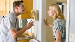 8 indícios de que seu relacionamento NÃO vai