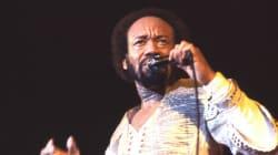 Décès de Maurice White, fondateur du groupe Earth, Wind &
