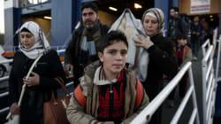 「我慢は限界に近づいている」難民危機と緊縮財政、ギリシャはどうなってしまうのか