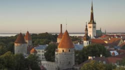 1827, Estonia. Nel diario di Jackob la storia di un popolo che in pochi