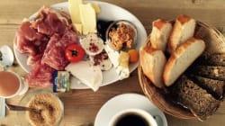 Tour du monde des petits-déjeuners en 14 délicieuses