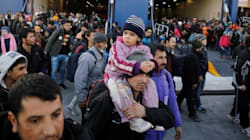 La economía griega, atrapada entre la austeridad y la crisis de