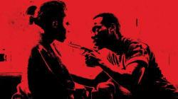 Ce film sur la jeunesse bruxelloise ne sortira pas en France par peur des
