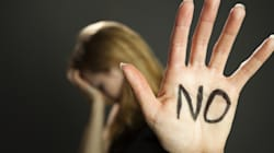 Non solo Colonia, la violenza sulle donne non ha passaporto né
