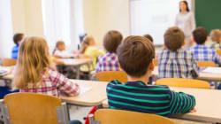 Les preuves s'accumulent: la présence d'écoles privées profite à