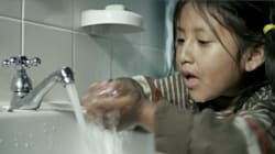 Pricey Colgate Super Bowl Ad Is Not Selling