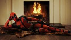 La régénération de Deadpool n'existe pas encore, mais la science y