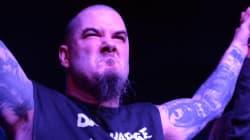 O 'White Power' de Phil Anselmo prova que o heavy metal (ainda) é