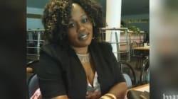 Elle survit au meurtre planifié par son mari et le surprend à ses