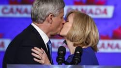 Marathon Election Campaign Cost 53 Per Cent More Than