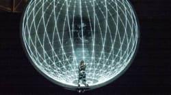 Cirque du Soleil: des supplémentaires pour «Luzia» à