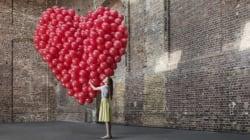 Se perguntarem o que é o amor pra