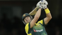 Watto Sells For A Motza, Khawaja Unwanted In Drama-Filled 2016 IPL Player