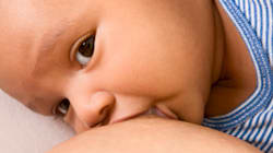 Pourquoi allaiter mon bébé a été un choix très