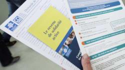 Bénévolat contre RSA : le Haut-Rhin met en place son dispositif avant la décision de
