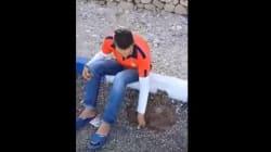 Pourquoi ces internautes marocains arrachent des morceaux