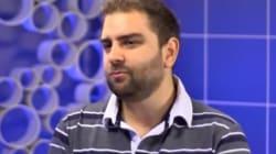 Filho de Lula recebeu R$ 500 mil do Corinthians sem cumprir função no