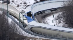 Calgary Luge Operator Likely Not Liable For Teens' Deaths: