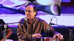 Shiv Sena UP Chief Under House Arrest Ahead Of Ghulam Ali's Concert In