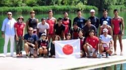 日本代表選手は「日本」のことを知っているのだろうか