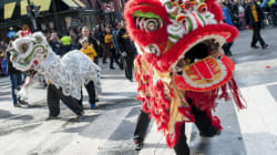 Chinese New Year 2016: Facts, Dates, And Ancient