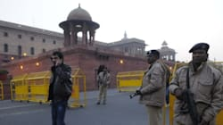 Sky Is The Limit: Delhi Police Will Use Space Technology To Control Crime In The